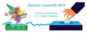 Logo_Elezioni_MedioValdarno_01.08.2013