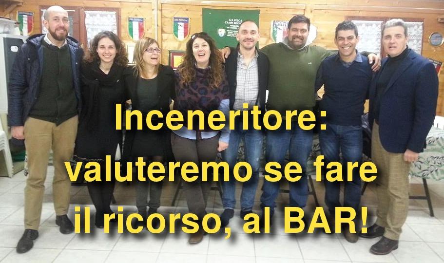 2015-10-28_ricorso-al-bar