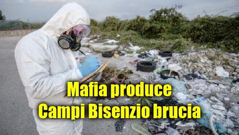 rifiuti-della-mafia_lbl