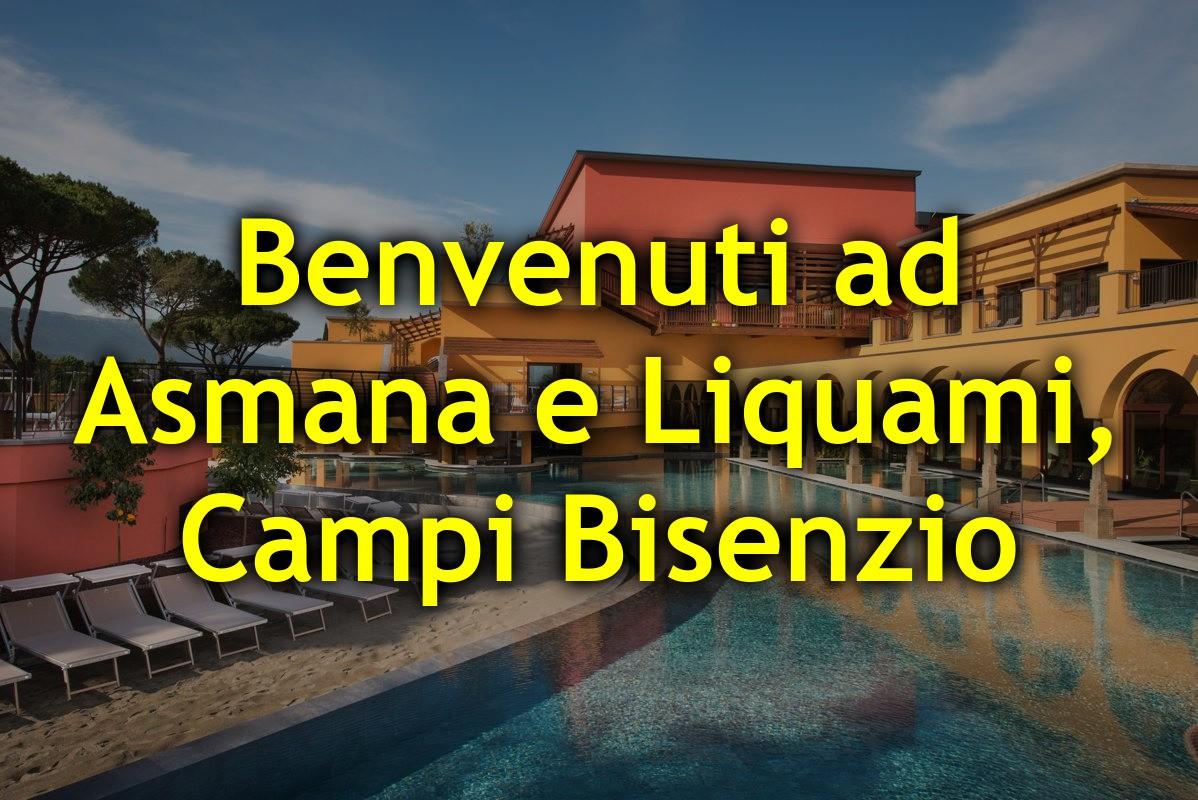 2015-12-20_asmana-liquami_lbl