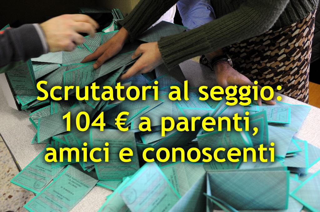 2016-11-17_scrutatori_lbl