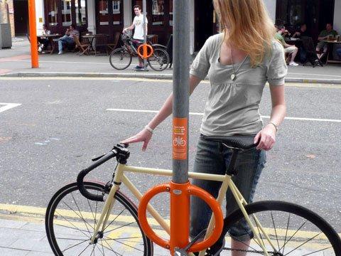 cyclehoop2