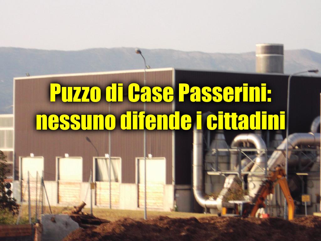 2017-09-30_puzzo-passerini_lbl