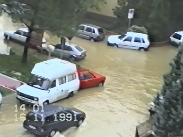 alluvione-campi-bisenzio-1991