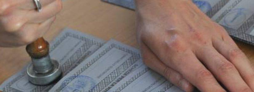 Scrutatori al seggio: 145 € per amici e parenti